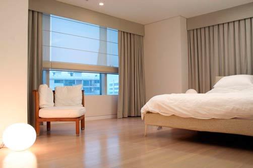 cortina-tradicional+estor-Hotel2