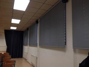 Proyecto-Escola-oficial-d'Idiomes-Hospitalet02