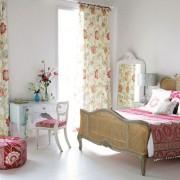 Tips per a combinar la roba de lit amb les cortines