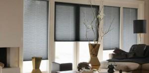 cortinas-plisadas-noticia
