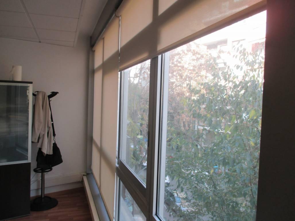 Pujadas-i-marti-proyectos-cortinas-embajada (18)