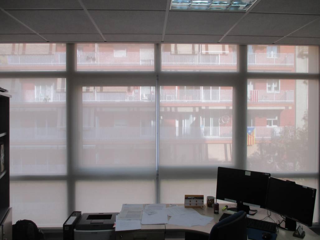 Pujadas-i-marti-proyectos-cortinas-embajada (6)