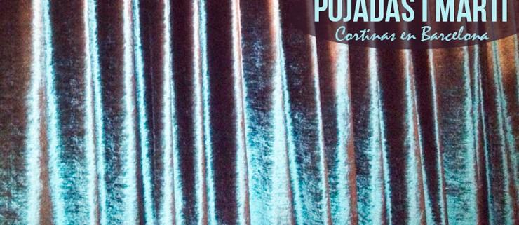 Tiendas de cortinas en barcelona fabulous cheap tiendas cortinas barcelona como elegir unas - Cortinas infantiles barcelona ...