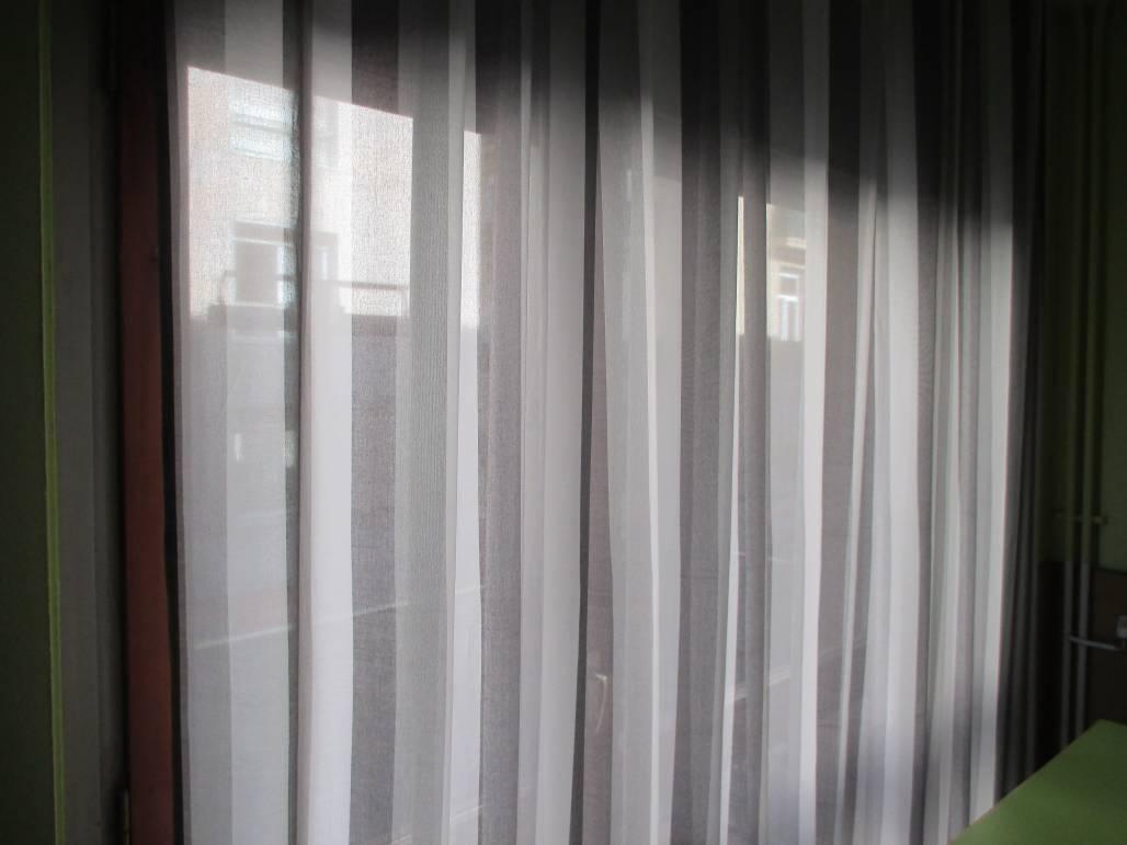 Cortinas en accort rieles y accesorios para cortinas en - Accesorios para cortinas ...