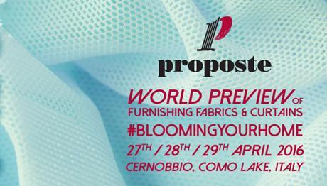 Proposte2016web