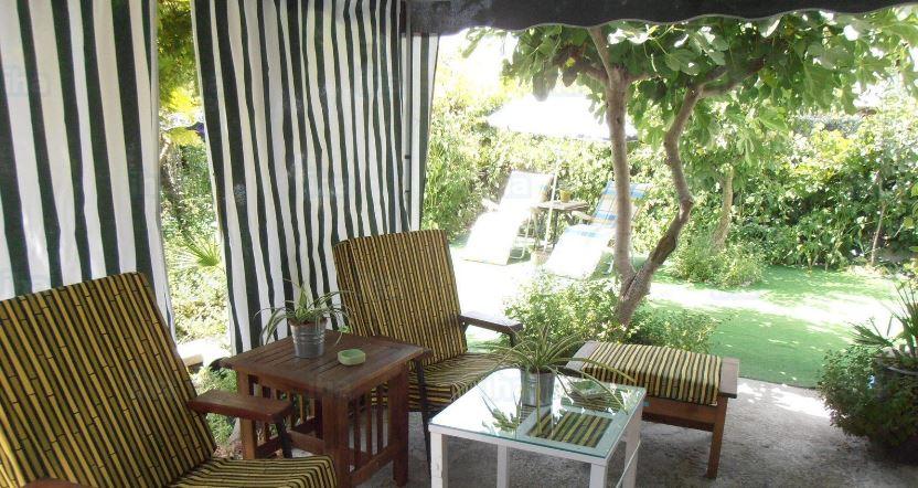 cortinas-de-exterior-terraza