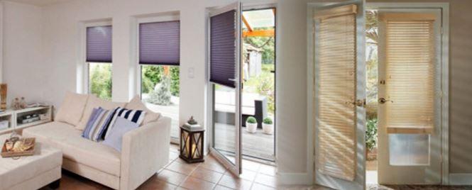 cortinas para puertas soluciones para todos los gustos
