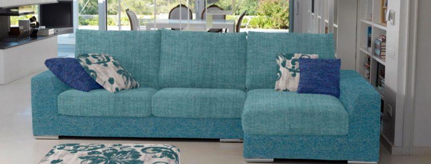 Aquaclean el tejido antimanchas especial para tapicer a - Tejidos para tapizar sofas ...