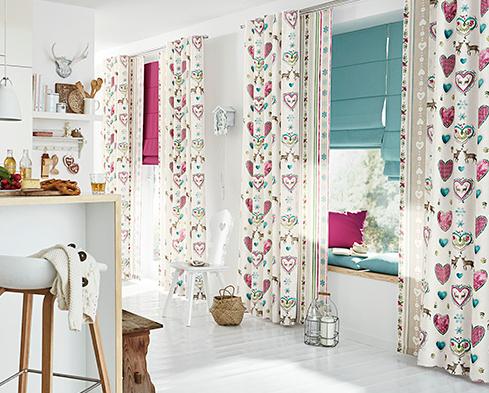 gardisette tejidos para cortinas pujadas i marti. Black Bedroom Furniture Sets. Home Design Ideas