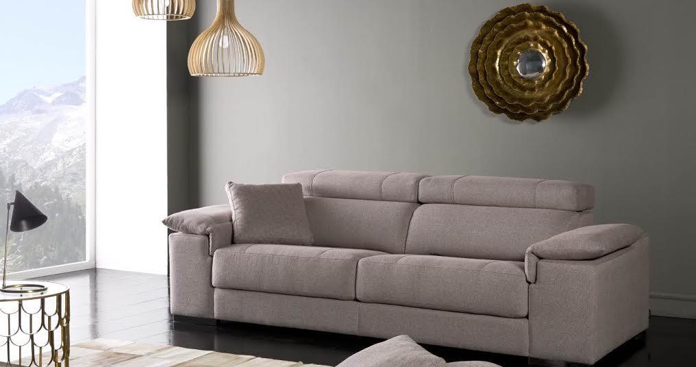 Aquaclean el tejido antimanchas especial para tapicer a - Tapiceros de sofas en logrono ...