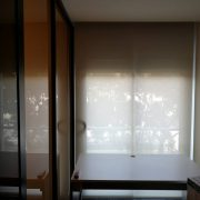 cortines enrotllables