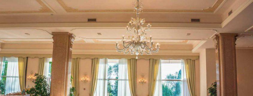 cortinas-para-restaurantes
