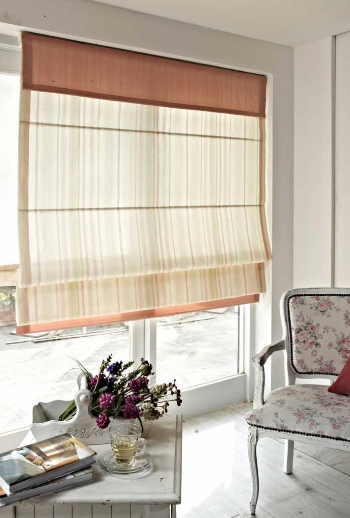 cortinas-para-salones