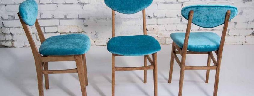 entapissar mobles