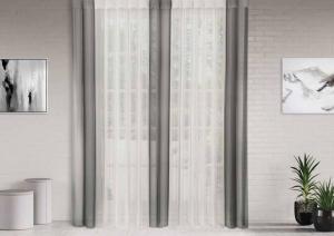 Descubre las nuevas cortinas Duomo!