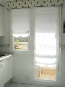 Aquests són els teixits de cortines per a cada estança de la teva llar