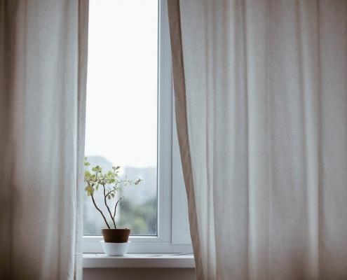 La llum com a ambientació a casa teva
